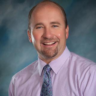 Scott Morehead, MD