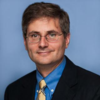 Stephen Day, MD