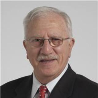 Mohamed Atassi, MD
