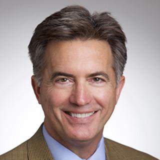 Brent Lovett, MD