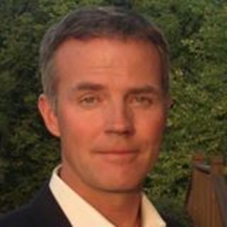 David Schlueter, MD