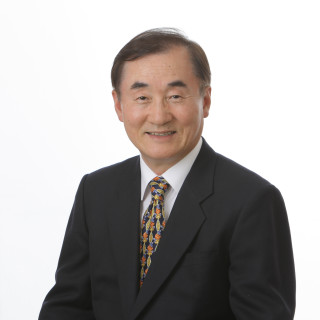Charles Choi, MD