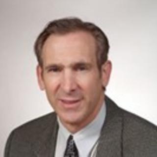 Michael Seidner, MD