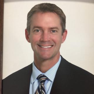 Richard Rinehart, MD