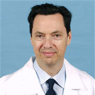 Perry Stein, MD