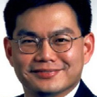 Anson Hsieh, MD