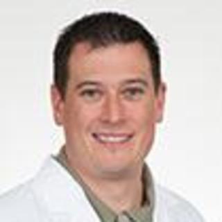 Joseph Chambers, MD