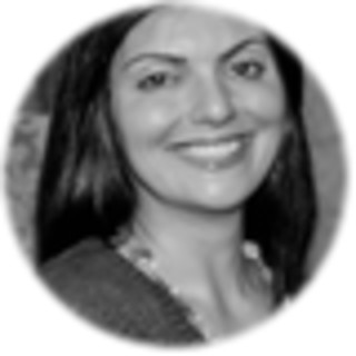 Julia Sundel, MD