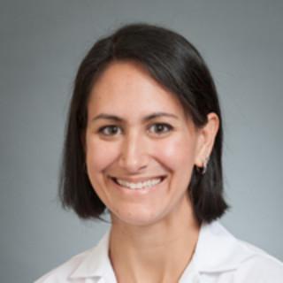 Deborah (Fromstein) Kahal, MD