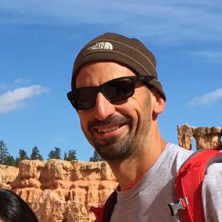Brent Snader, MD