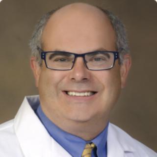 James Knepler, MD