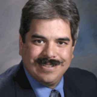 Mark Brinkman, MD