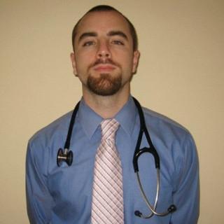 Richard Bolanos Jr., MD