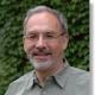 David Ozonoff, MD