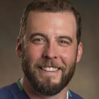 Patrick Craddock, MD