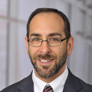 Jeffrey Horowitz, MD