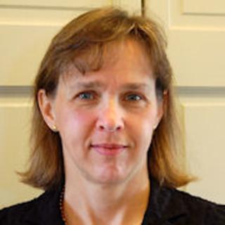 Jennifer Kyllo, MD