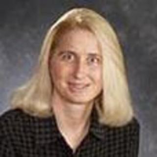 Patricia Merlo, DO