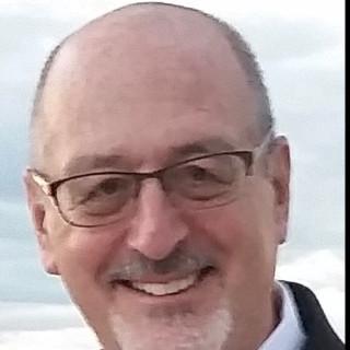 Gary Maniloff, MD