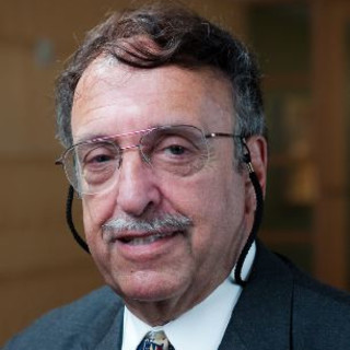 Lawrence Marshall, MD