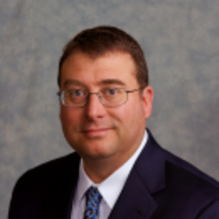 Christopher Olch, MD