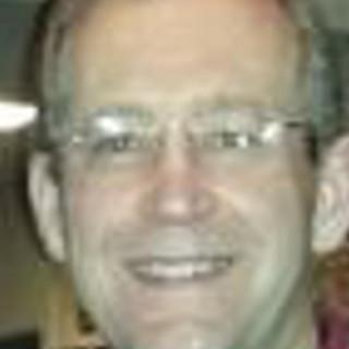 Gregory McCarroll, MD
