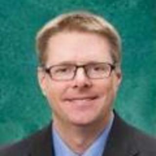 Steven Beathard, MD