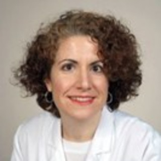 Nora Tossounian, MD