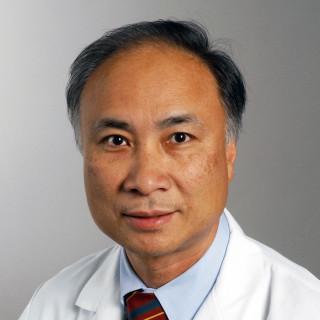 Hung Winn, MD