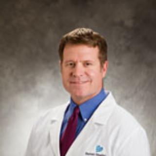 Steven Sides, MD