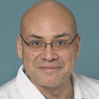 Samuel Rodriguez, MD
