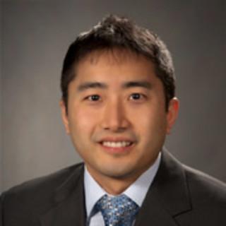 Jason Chiang, MD