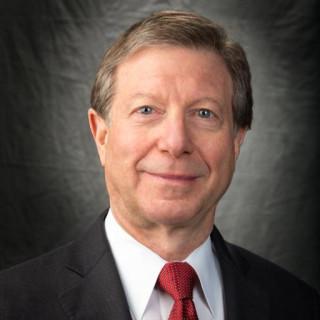 Mark Creager, MD