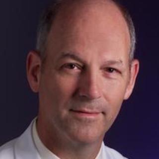 James Nunley, MD