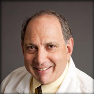 Steve Joselow, MD