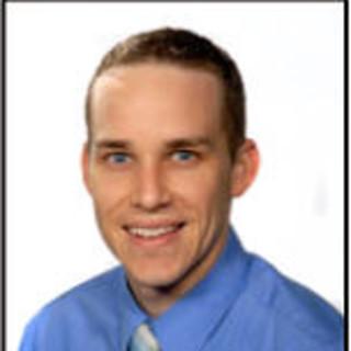 Mark Rowan, MD
