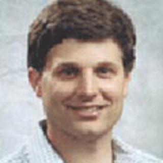 Ian Brickl, MD