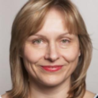 Anna Nowak-Wegrzyn, MD
