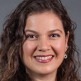 Gabriella Azzarone, MD