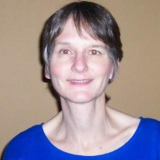 Irene Jentz, MD