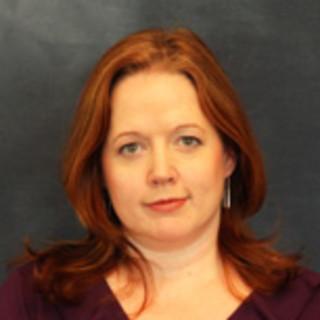 Karen Carlson, MD