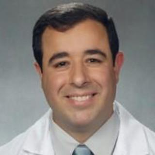 Eli Ohayon, MD