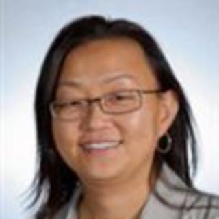 Chae Han - Chang, MD