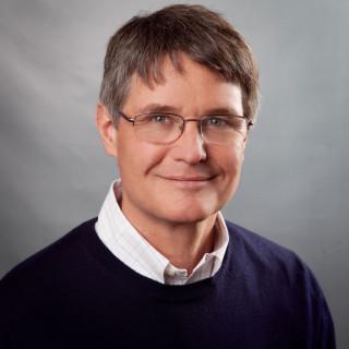 William Graf, MD