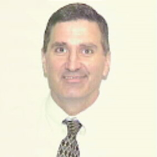 Francis (Mccafferty) McCafferty Jr., MD