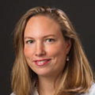 Emily Christison-Lagay, MD