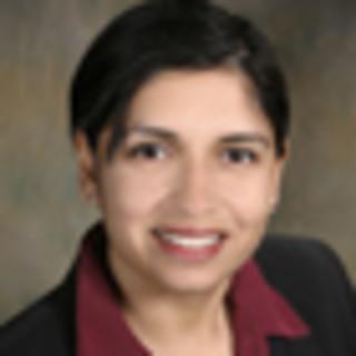 Roshni (Shukla) Rao, MD