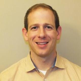 David Knechtel, PA