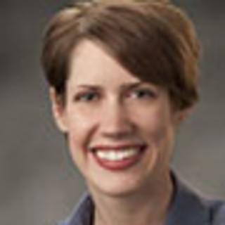 Carolyn (Deangelo) Forsman, MD