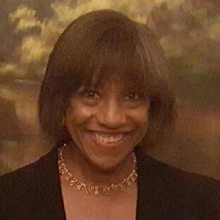 Celeste Jacque, MD
